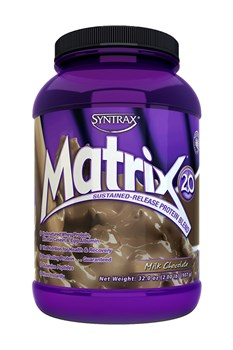 Syntrax Matrix - фото 5520
