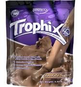 SYNTRAX Trophix™