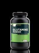 Optimum Nutrition Glutamine powder, 300 gr.
