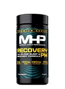 MHP Recovery PM  90 капс.