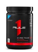 RULE 1R1 Pre Train 2.0,  1 Порция