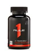 RULE 1R1 Train Daily Sports Multi-Vitamin,  90 tablets