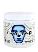 Cobra labs SHADOW-X, 270 Гр.