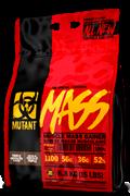 Mutant Mutant Mass 6.8 кг.