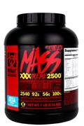 Mutant Mass XXXTREME 2500,  3,2 кг.