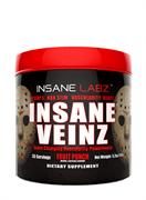 INSANE LABZ Insane Veinz,  151 gr.