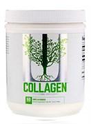 UNIVERSAL Collagen,   300 gr.