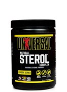 UNIVERSAL Natural Sterol Complex, 100 tab.
