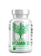 UNIVERSAL Vitamin E,   90 softgels.