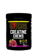 UNIVERSAL Creatine Chews,  144 tab.