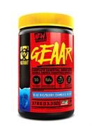 Mutant GEAAR,  378 гр.