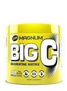 MAGNUM Big C 200 капс.