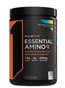 R1 Essential Amino 9 345 гр.