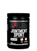 Universal Nutrition  Jointment Sport - 120 caps.