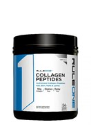 RULE 1 R1 Collagen Peptides,  280 гр.