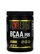 UNIVERSAL BCAA PRO,  100 caps.
