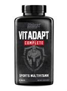 NUTREX Vitadapt,  90 tab.